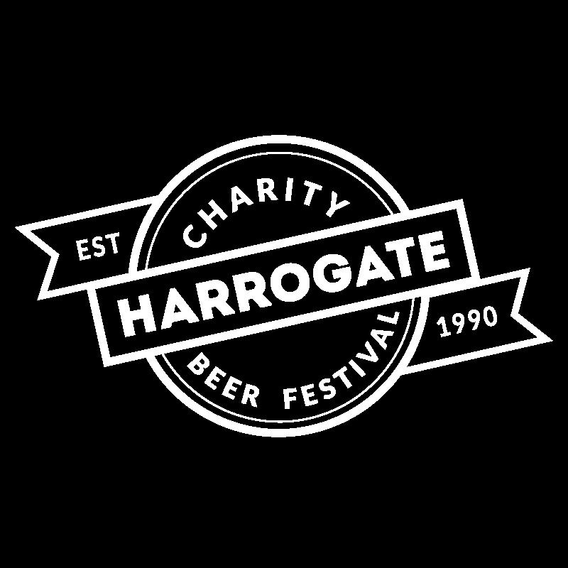 Harrogate Beer Festival